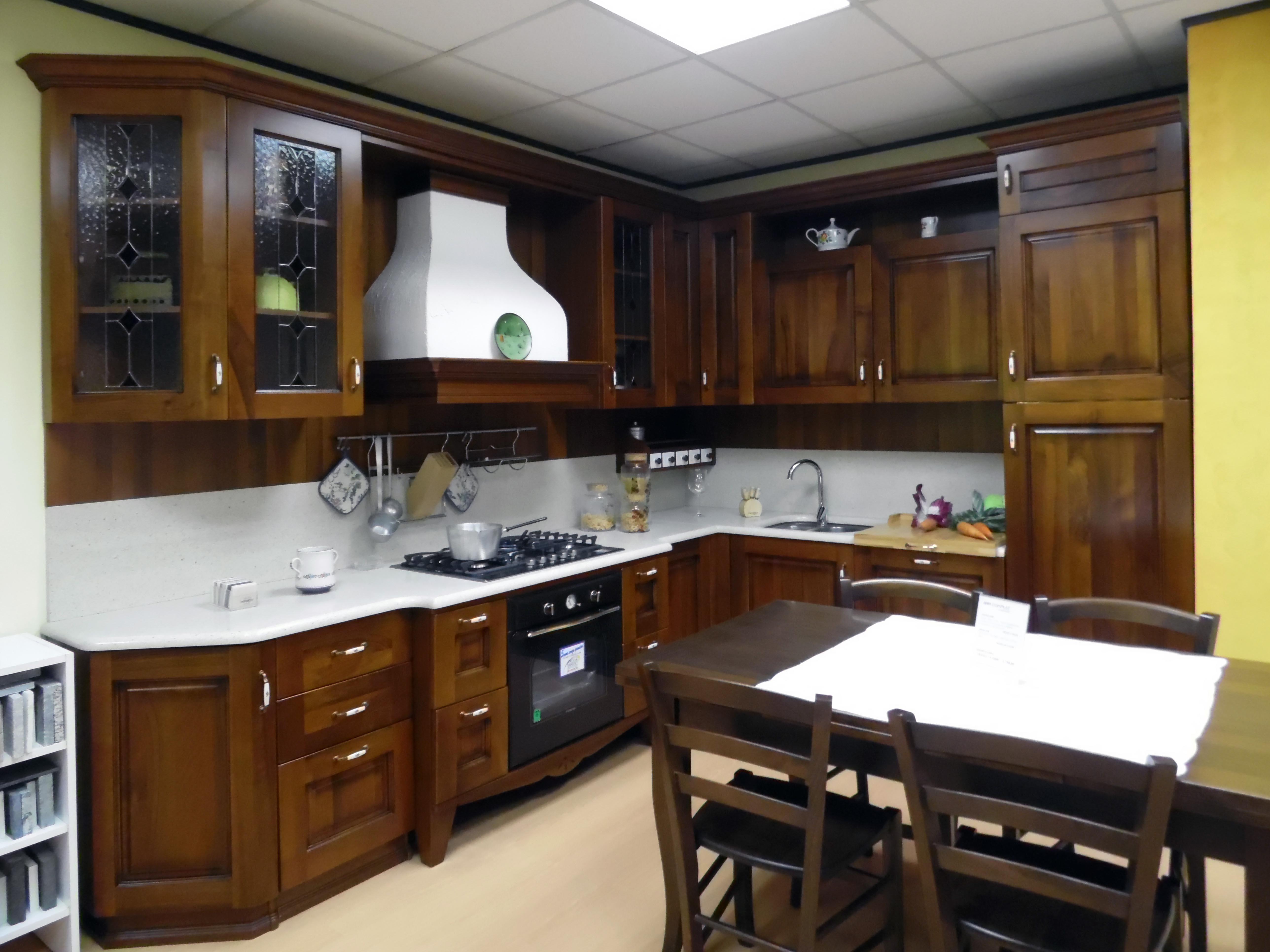 Vendita top per cucine with vendita top per cucine top - Vendita top cucina ...