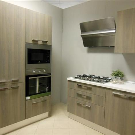 Cucina astra mod iride cucine a prezzi scontati - Cucine astra prezzi ...