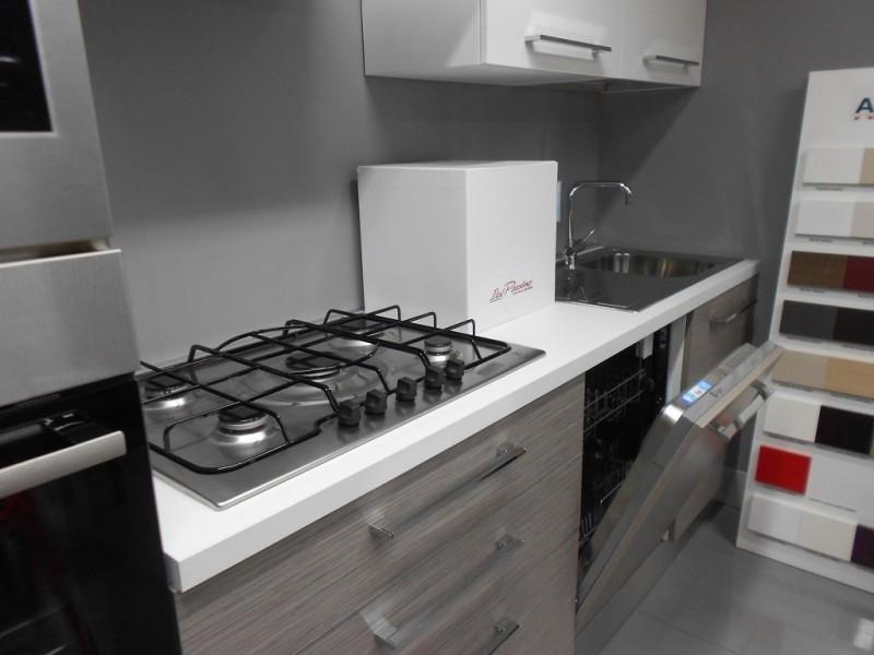 cucina modello iride lavastoviglie da cm 60 12 coperti da incasso