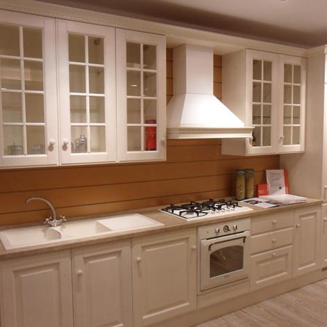 Cucina Baltimora Scavolini Prezzo - Idee Per La Casa - Ww.w ...