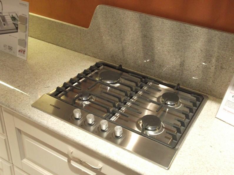 Cucina baltimora scavolini - Piani cucina laminato prezzi ...
