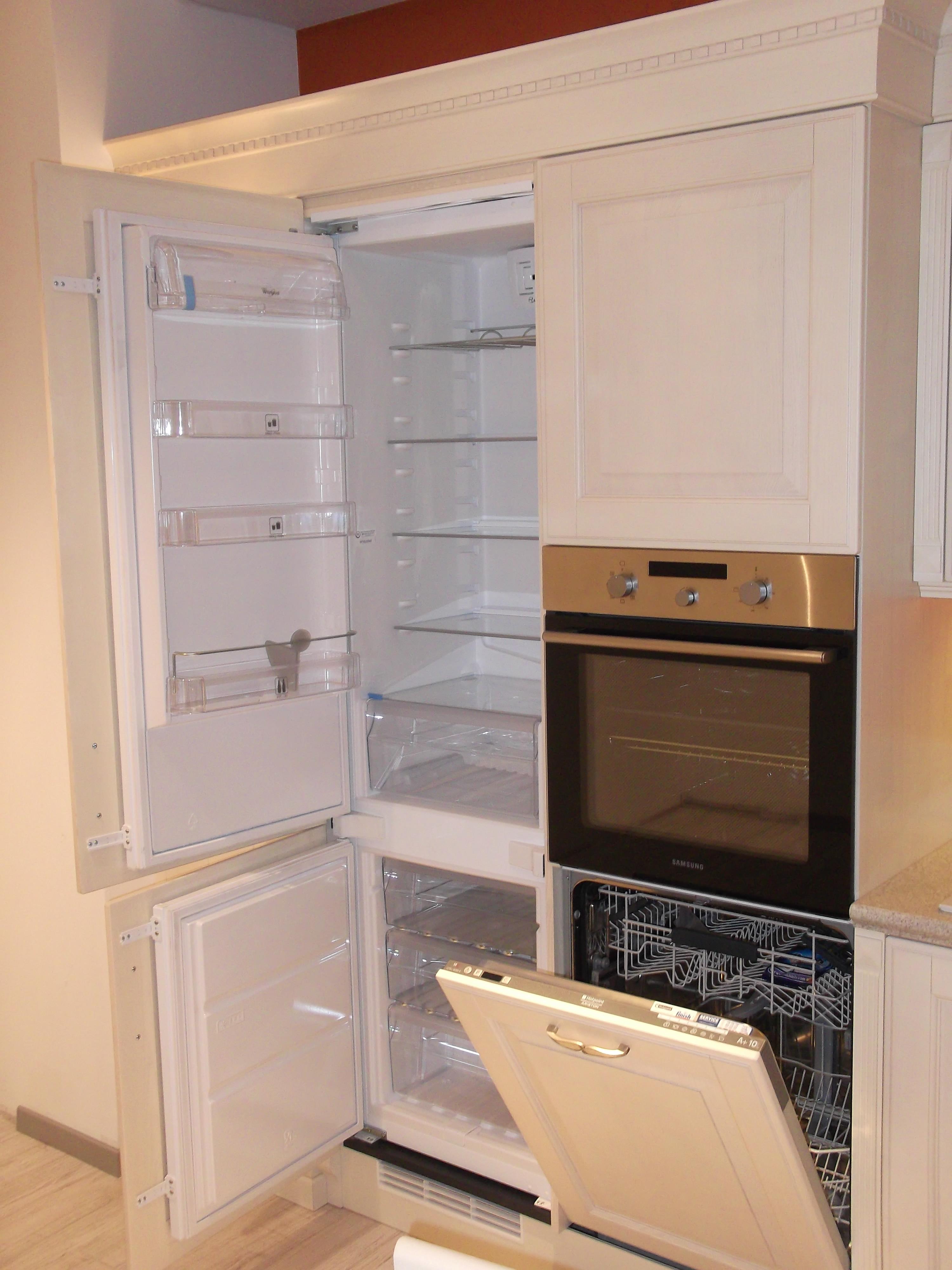 Cucine Scavolini Baltimora Prezzi : Cucina baltimora scavolini cucine a prezzi scontati