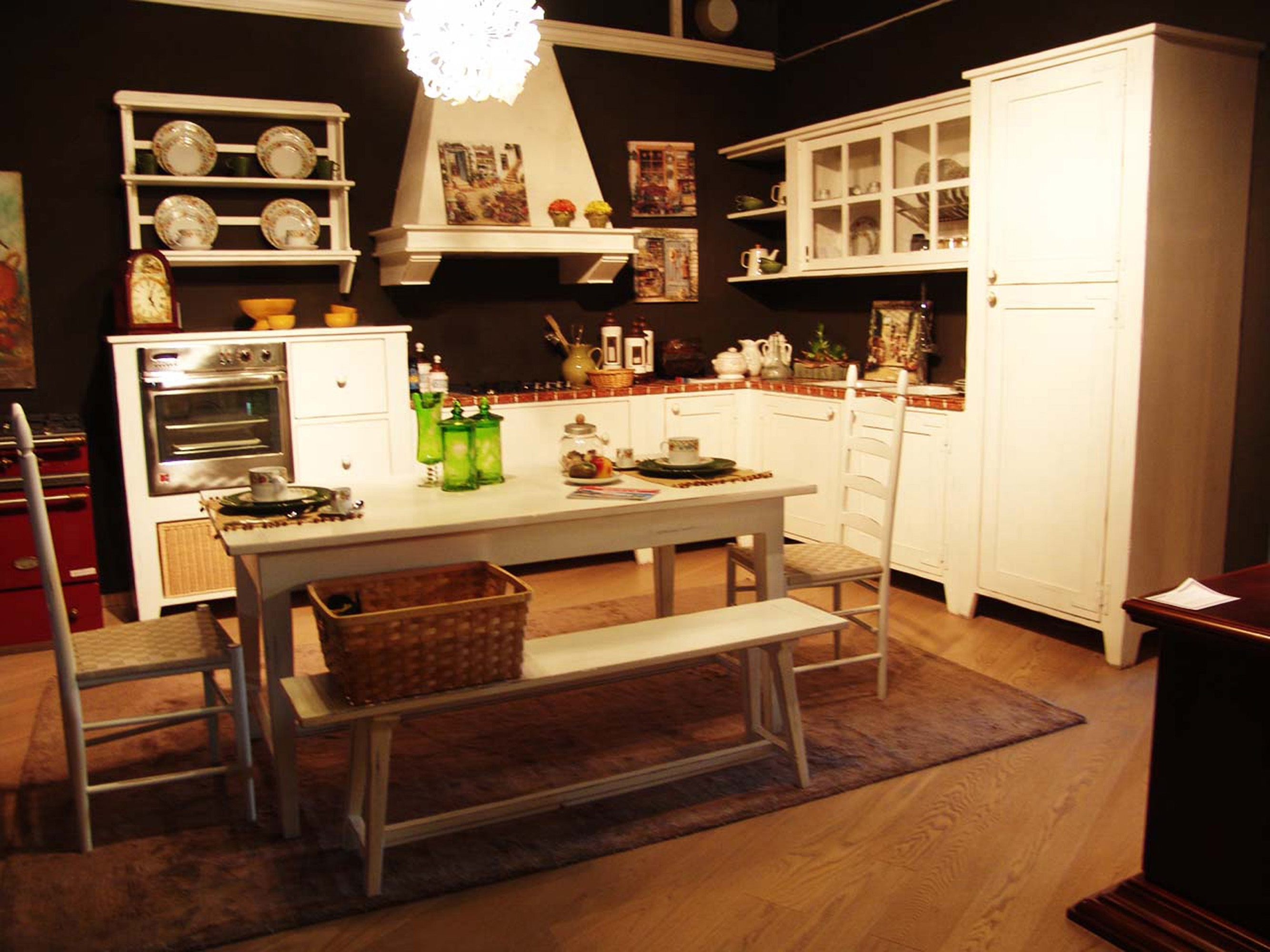 bamax cucine catalogo - 28 images - emejing bamax cucine catalogo ...