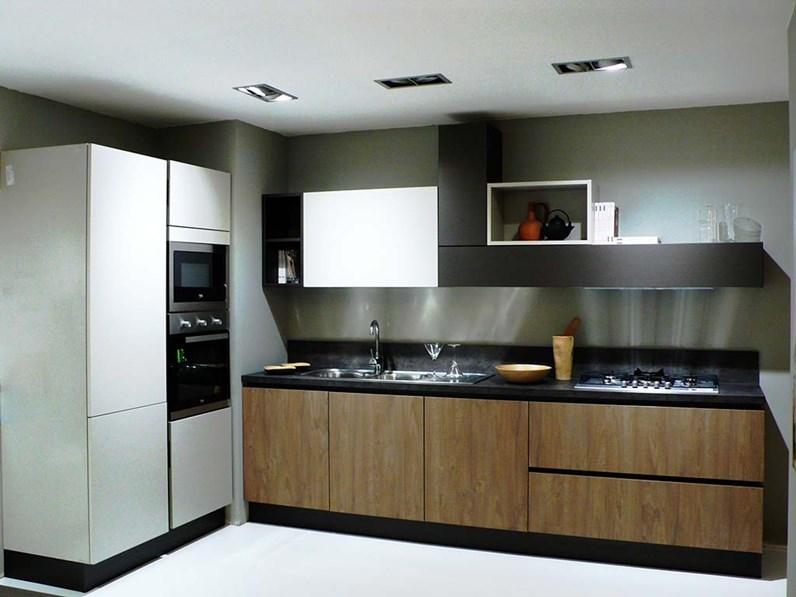 Cucina berloni cucine b50 prezzo outlet - Cucine berloni prezzo ...