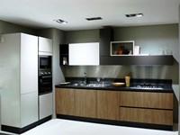 Stunning Cucina Berloni B50 Photos - Lepicentre.info - lepicentre.info