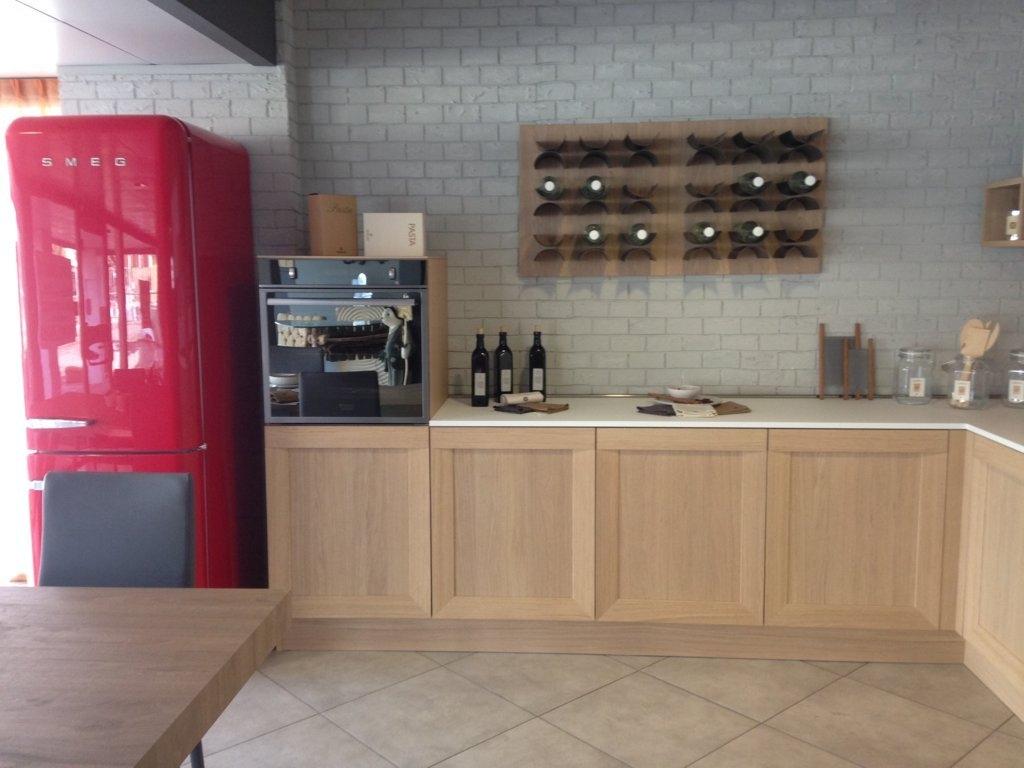 Cucina Berloni Cucine Berloni Mod Milano Scontato Del 55 O1.jpg #A52644 1024 768 Berloni O Veneta Cucine