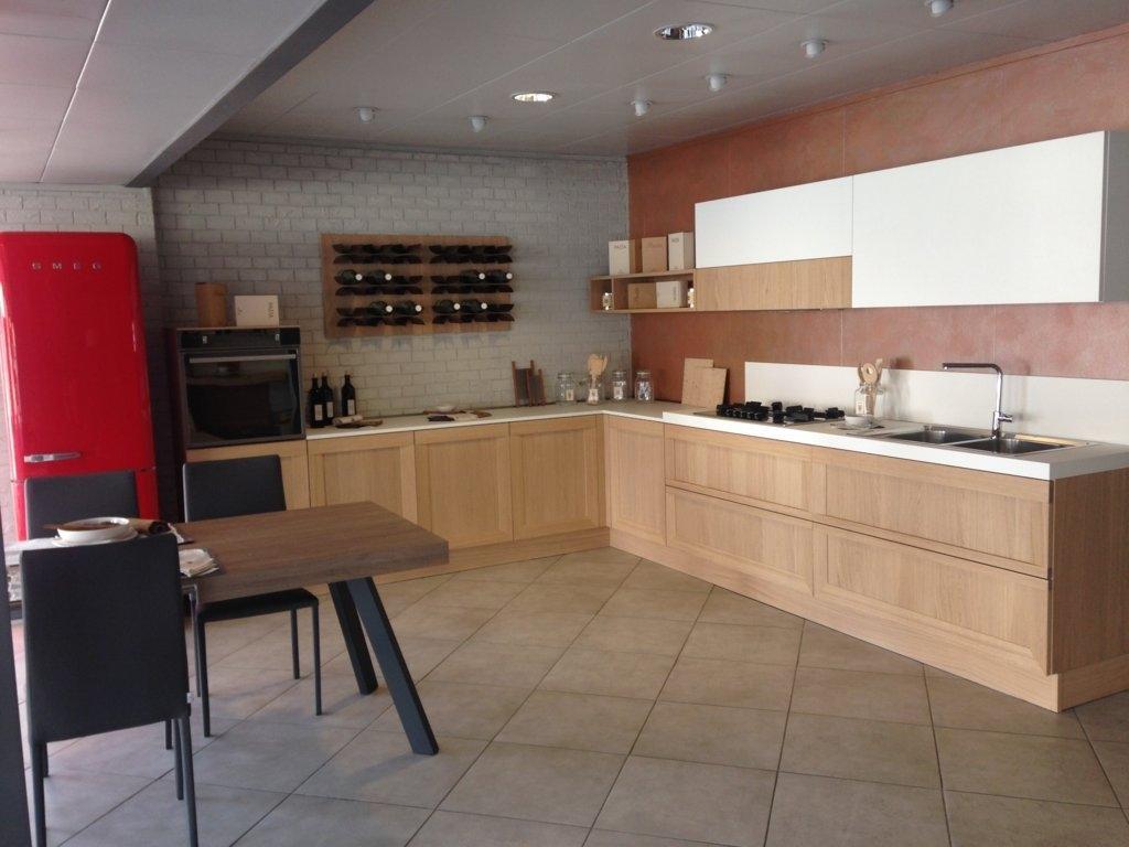 Cucina berloni cucine mod milano scontato del 55 cucine a prezzi scontati - Berloni cucine prezzi ...