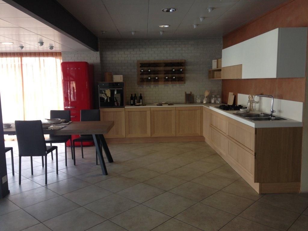 Best Cucina Athena Berloni Pictures - bakeroffroad.us ...