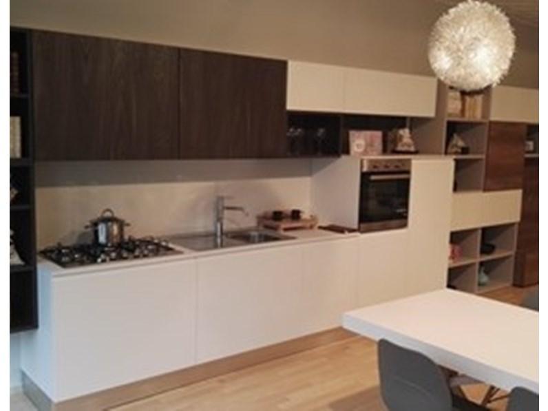 Stunning Prezzi Cucine Berloni Ideas - Home Design - joygree ...