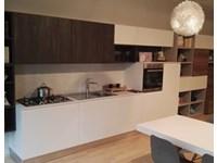 Cucina berloni cucine brera prezzo outlet - Prezzo cucine berloni ...