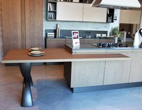 Berloni Cucine Cucina Canova scontato del -50 %