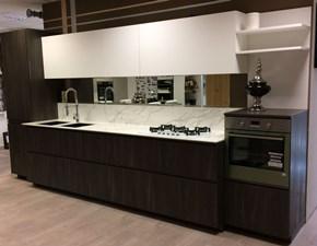 Prezzi Berloni Cucine Lombardia Outlet: offerte e sconti