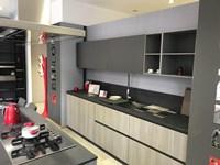 Cucina berloni cucine meeting offerta outlet - Prezzo cucine berloni ...