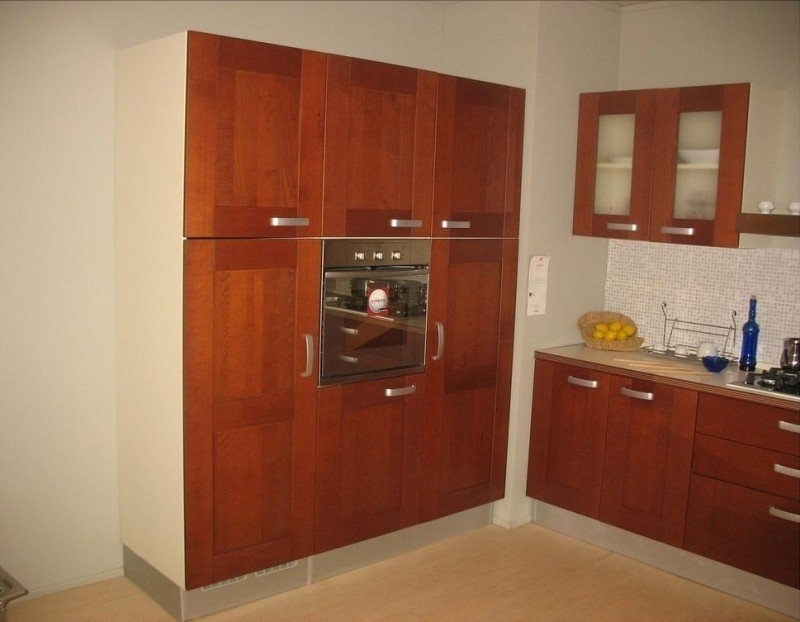 Cucina Berloni Prezzi. Simple Cucina Berloni Glamour With Cucina ...