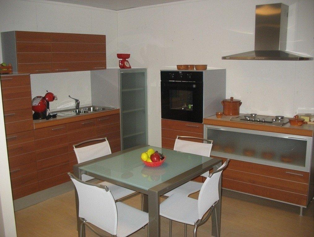 Cucina berloni in offerta 10211 cucine a prezzi scontati - Prezzi cucine berloni ...
