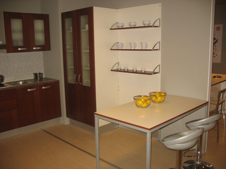 Venduto Cucina Berloni Modello Riquadra In Offerta Cucina Berloni  #B99112 1500 1125 Berloni O Veneta Cucine