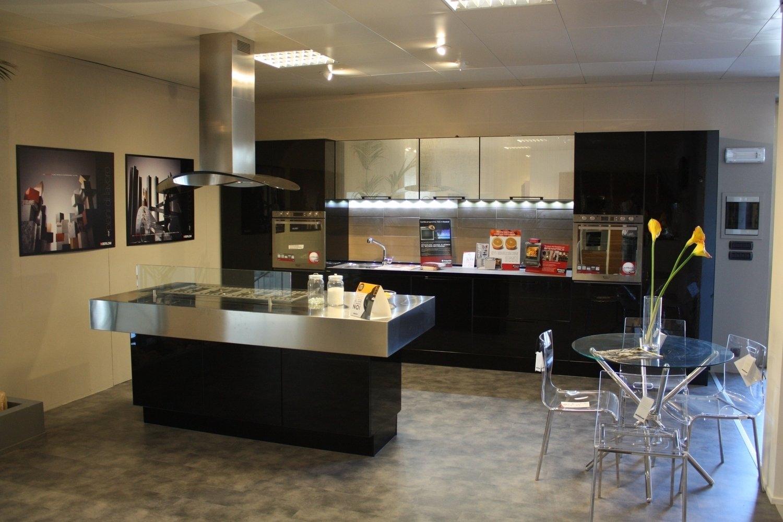 Pics Photos Pics Photos Cucine Cucine Moderne Cucine Cucine Moderne  #2A5DA1 1500 999 Veneta Cucine O Berloni