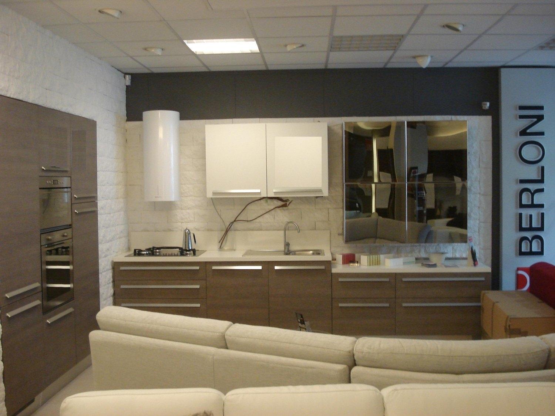 cucina berloni in offerta 10199. cucine in offerta. cucine ...