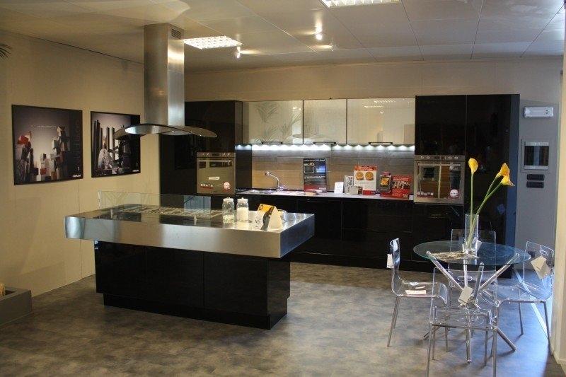 Cucina berloni in offerta 9622 cucine a prezzi scontati for Cucine berloni roma