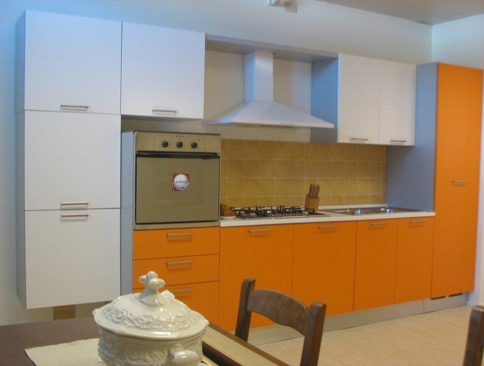 Cucine Berloni Moderne