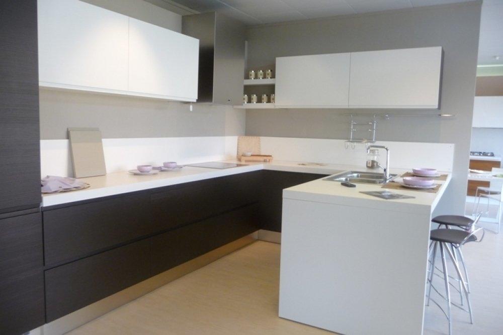 Cucina berloni mod natura cucine a prezzi scontati - Cucine moderne berloni prezzi ...