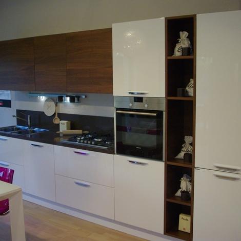 Cucina berloni mod plan in offerta cucine a prezzi scontati for Planner cucina