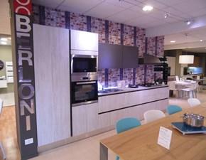 Prezzi Berloni Cucine Piemonte Outlet: offerte e sconti