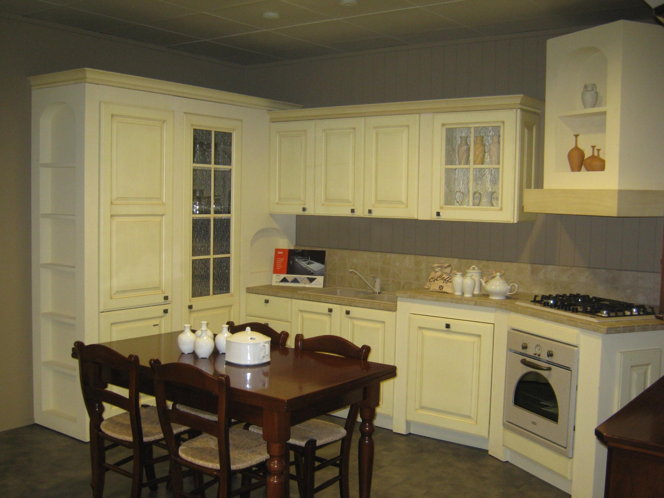 Cucina athena di berloni cucine cucine a prezzi scontati - Berloni cucine prezzi ...