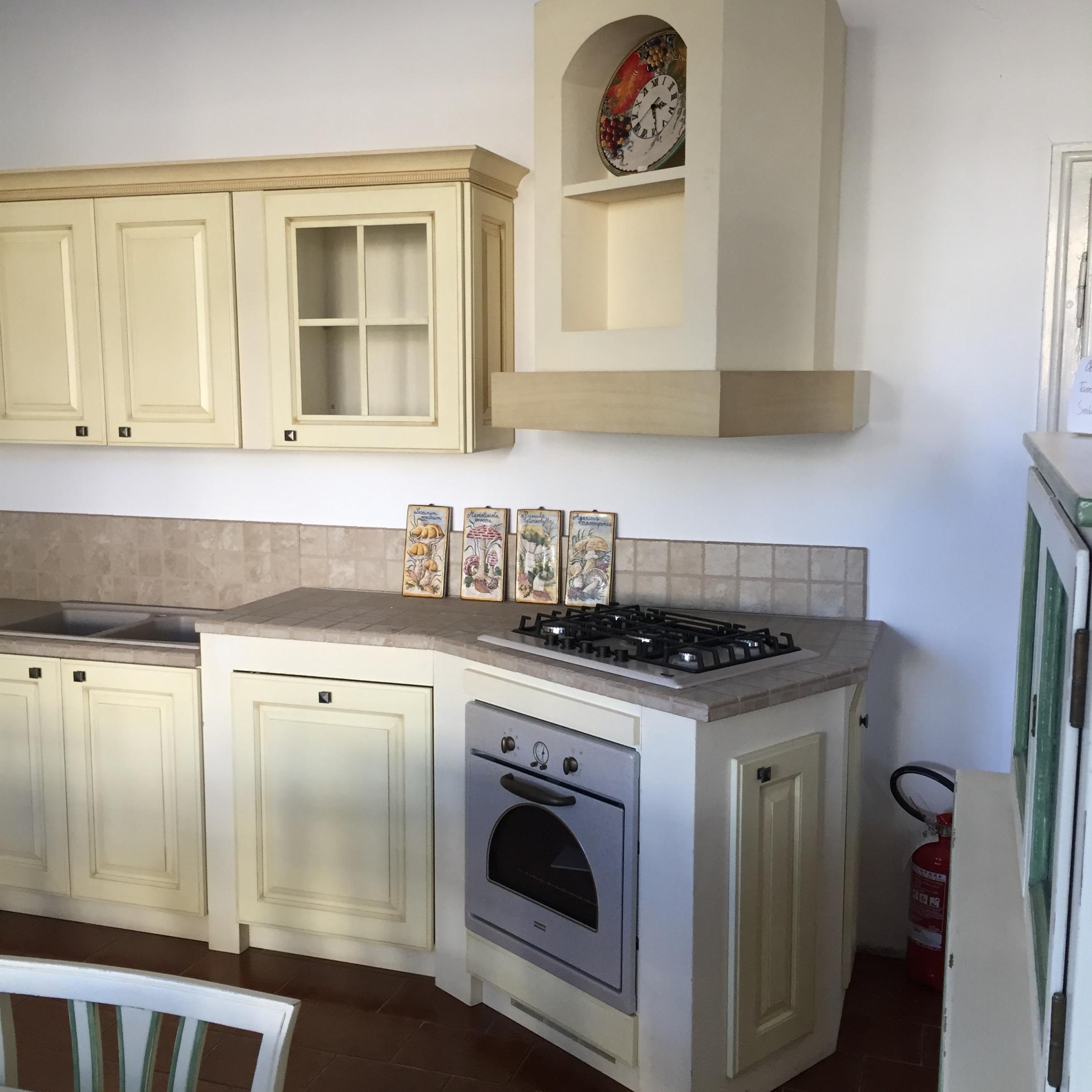 Cucina athena di berloni cucine cucine a prezzi scontati for Berloni cucine