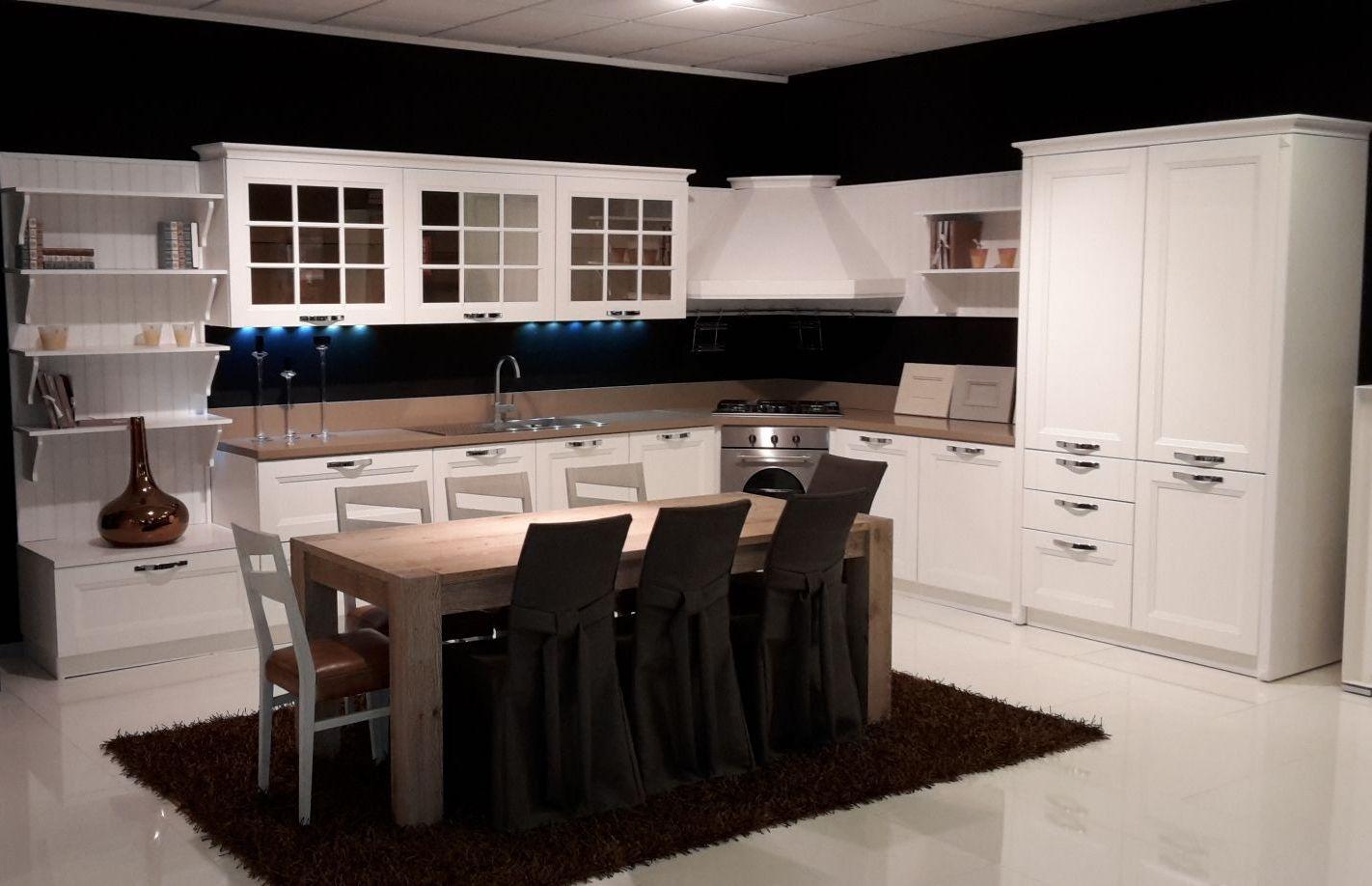 Colori Per Imbiancare Cucina. Gallery Of Casa Idee Colori E ...