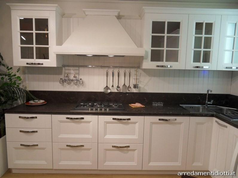 Cucina Beverly di Stosa in prezzo affare!