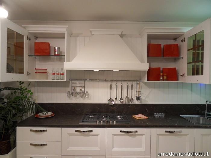 cucina stosa beverly prezzo - 28 images - cucina beverly biancospino ...