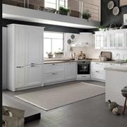 Outlet cucine offerte cucine online a prezzi scontati - Cucina beverly stosa prezzi ...