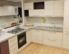 Mobilturi Cucine Moderne. Cool Full Size Of Cucine Mobilturi ...