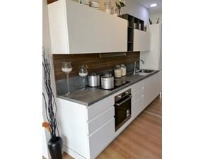 Prezzi cucine moderne - Cucine wega prezzi ...