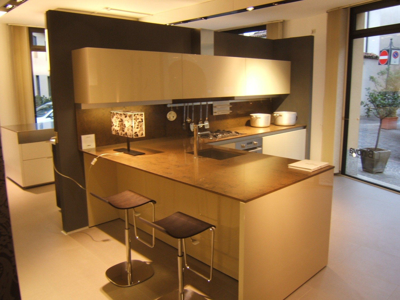 Cucina binova 2 promozione 11651 cucine a prezzi scontati - Cucine binova opinioni ...