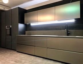 Cucina Binova Atelier pb 17366  OFFERTA OUTLET