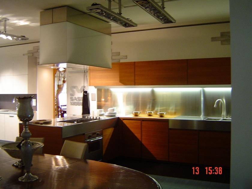 Cucine binova opinioni design per la casa moderna - Cucine binova opinioni ...