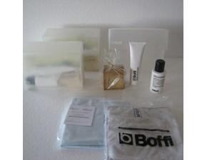 Cucina Boffi  Clean set per pulizia cucine boffi