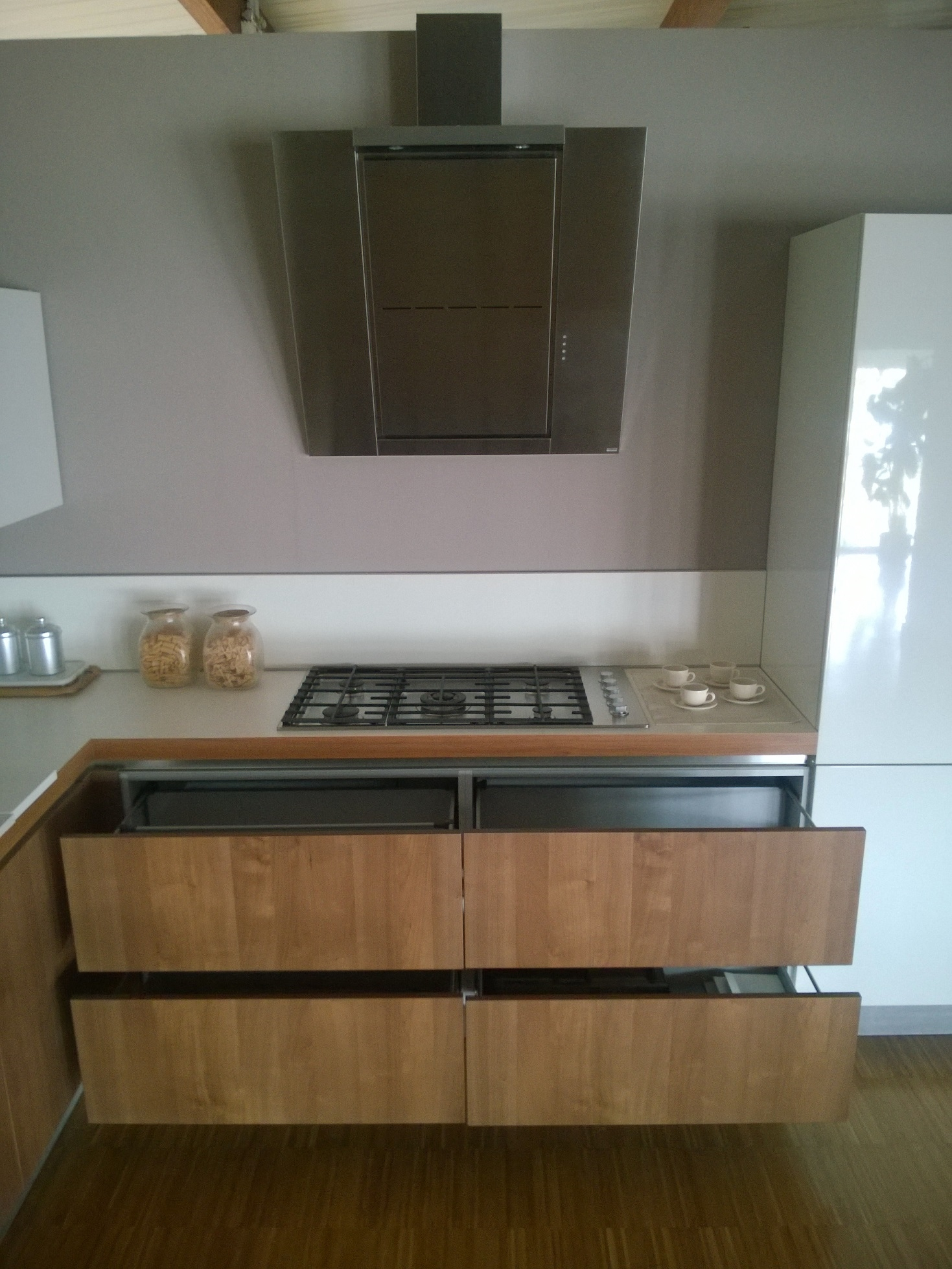 Bontempi Cucine. Fabulous Terms And Conditions Apply Exdisplay Does ...