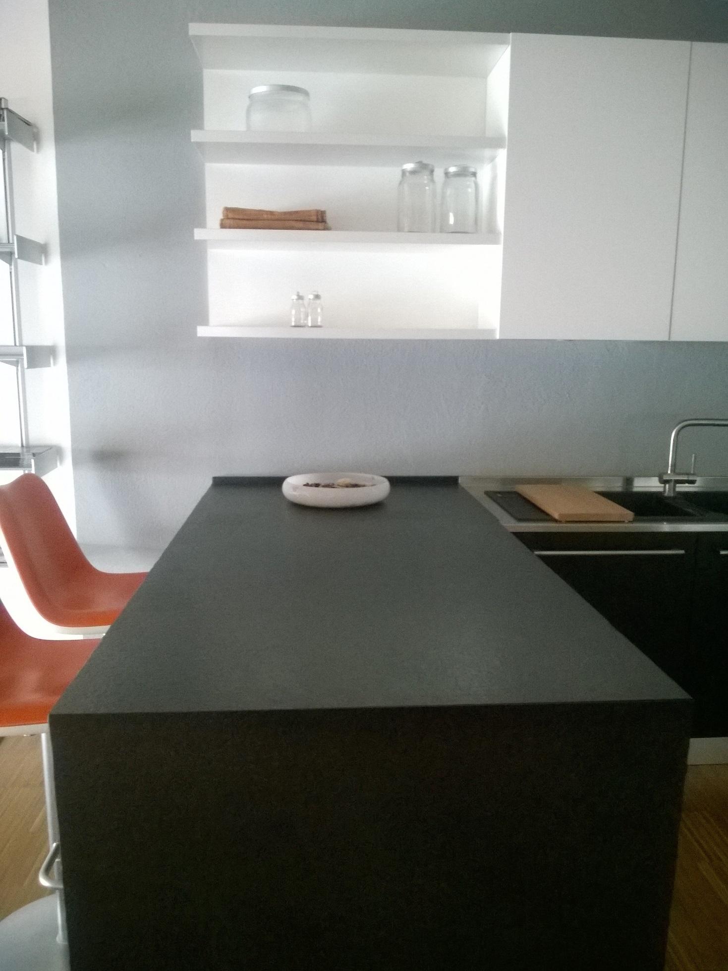 Stunning Cucine Bontempi Catalogo Ideas - ubiquitousforeigner.us ...