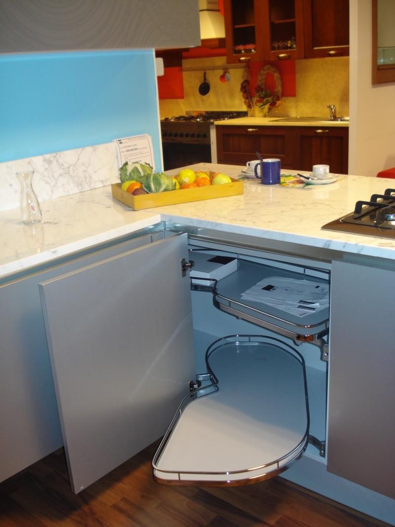 Ante x cucina fabulous maniglia pomello di ceramica per cassetti ante armadio mobili crema - Pomelli ceramica per cucina ...