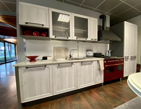 Cucina Cadore casa Cucina modello telaio OFFERTA OUTLET