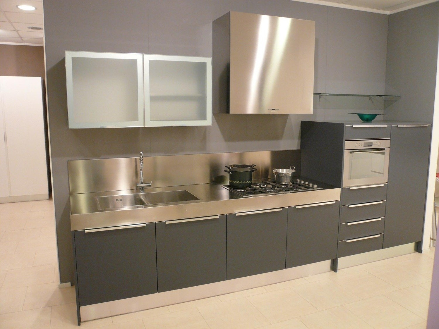 Stunning Ar Due Cucine Contemporary - Brentwoodseasidecabins.com ...