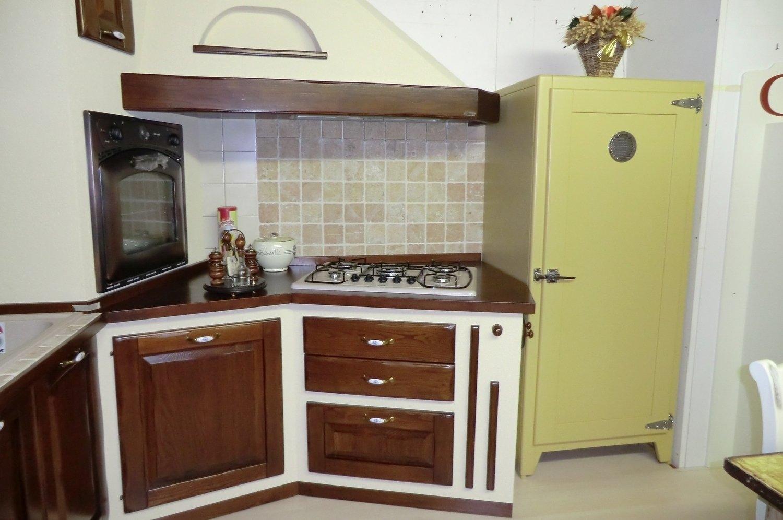 Cucina carlini in offerta cucine a prezzi scontati - Cucina in offerta ...