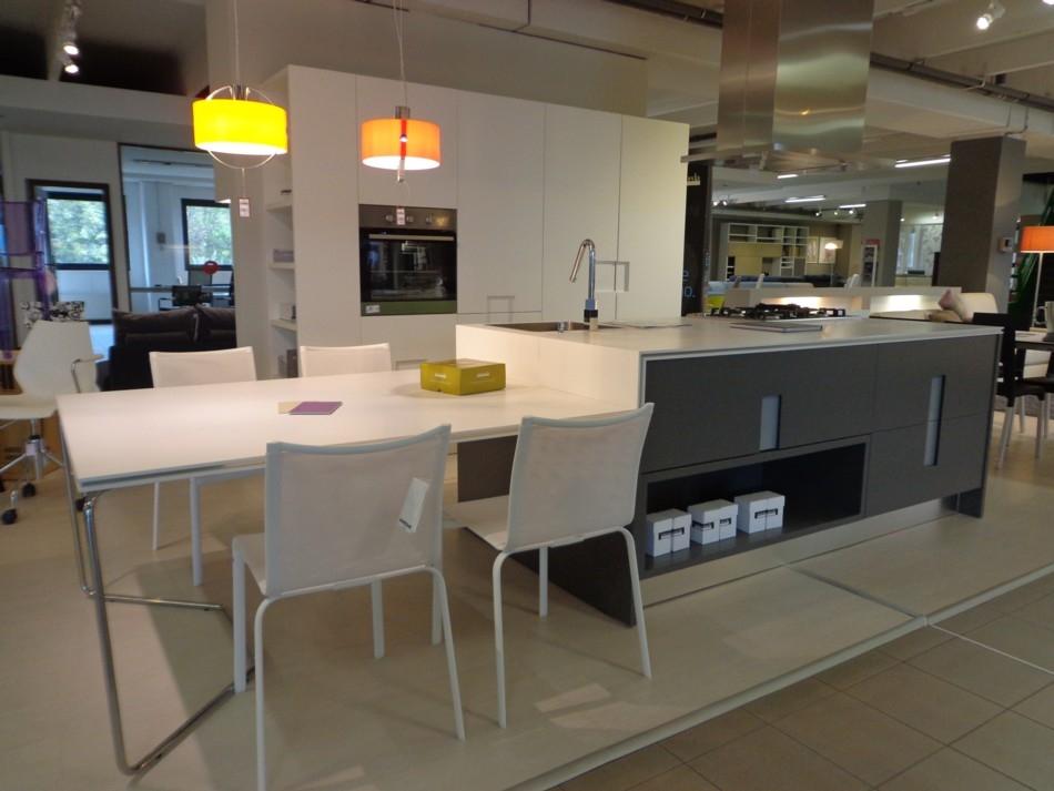Emejing Cucine Ernestomeda Catalogo Photos - Home Design Ideas ...