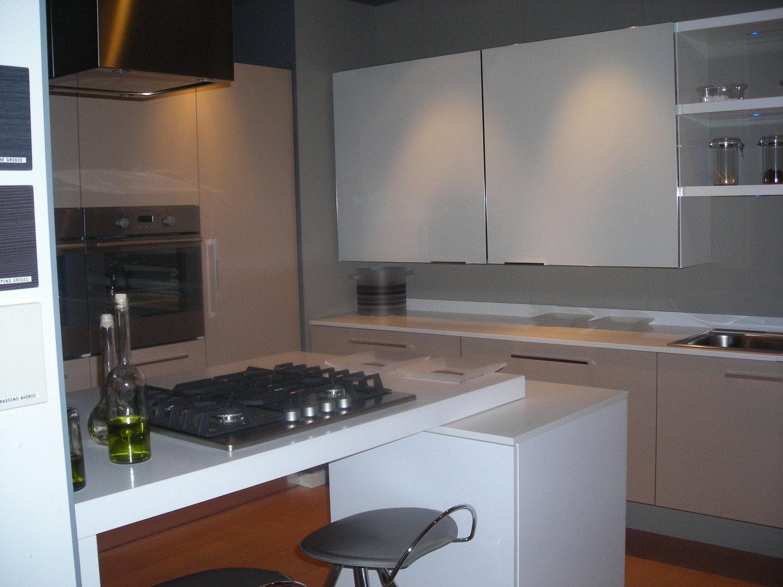 Cucina Cesar Ariel laminato - Cucine a prezzi scontati
