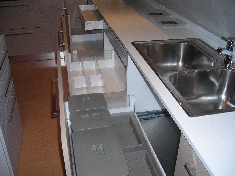 Cucina cesar ariel laminato cucine a prezzi scontati - Cesar cucine opinioni ...