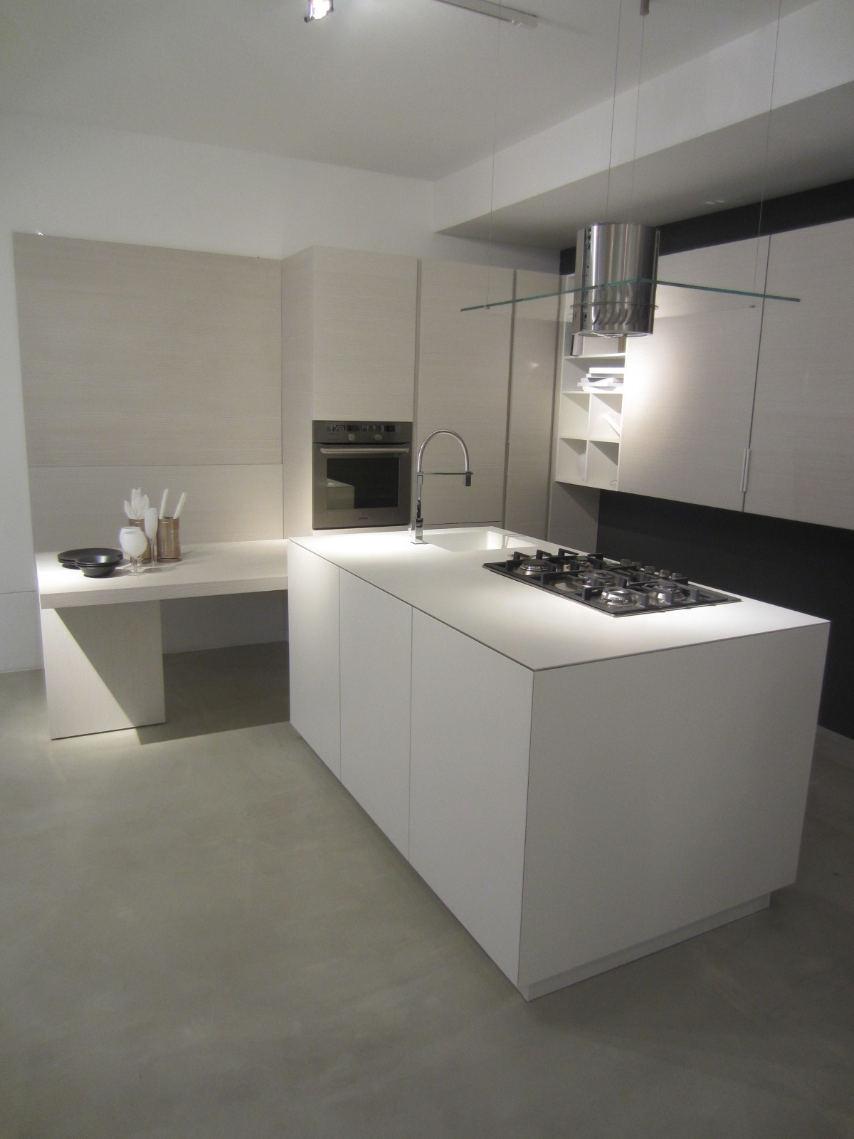 Gallery of awesome cesar cucine opinioni images ideas design with cucina cesar - Cucine cesar opinioni ...