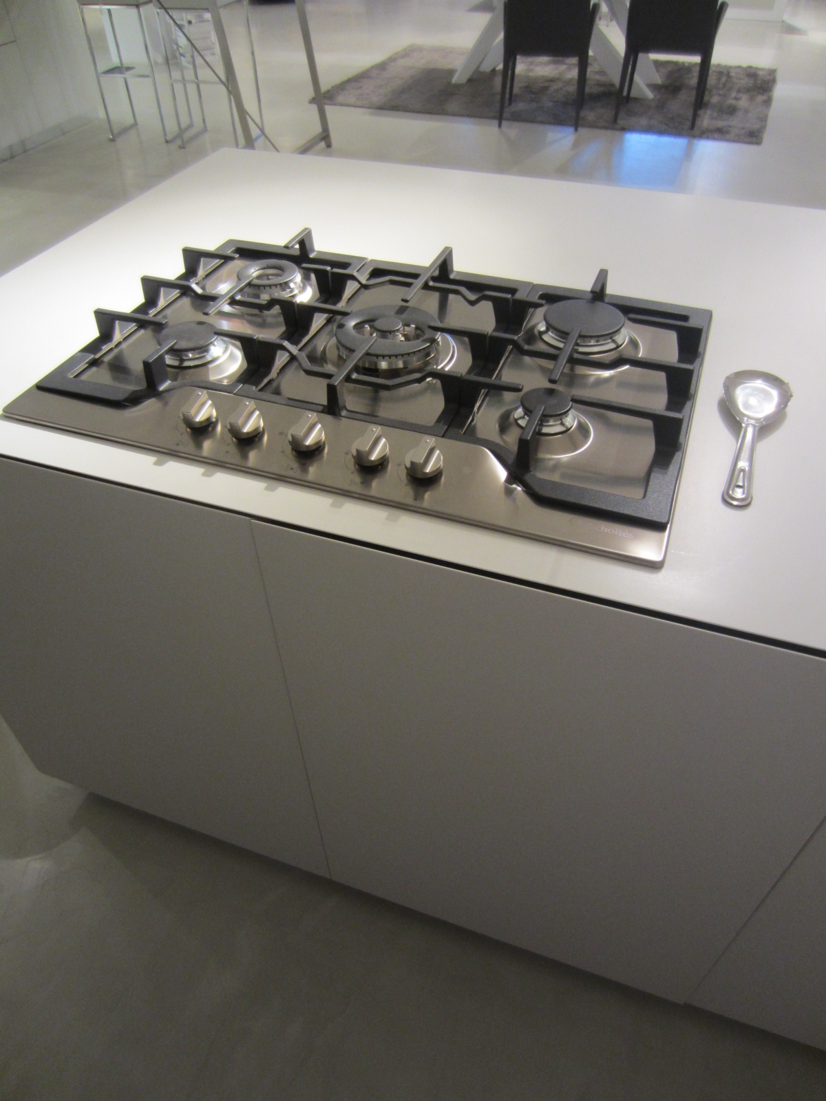 panca per cucina usata: tavoli su misura. tiarch.com idee cucina ... - Panca Per Cucina Usata